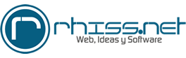 Rhiss.net