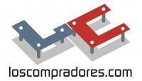 Portal web inmobiliario gratuito loscompradores.com