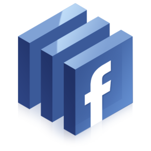 Facebook, beneficios de indexacion SEO