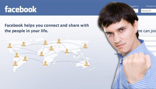 Beneficios publicitarios que tiene facebook